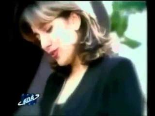 Lale Memmedova - Mekteb illeri (Klip-ABA TV)
