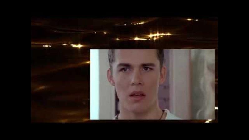 Lightning Point 2012 Season 1 Episode 26