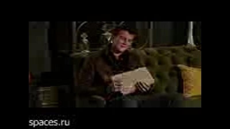 Grimm_4_sezon_16_seriya_LostFilm.avi-spaces.ru.3gp