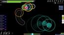 Aquarus91 | xi - Blue zenith HARD PART FC