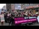 Deutschland und seine IRREN - Der Bundestag ist völlig Altparteien verseucht.