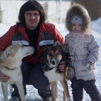 Вадим Скобелкин