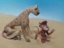 КОАПП. Самая скорая помощь (1986) Кукольный мультик | Золотая коллекция