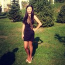 Алуа Ажибаева фото #17