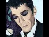 Ian Dury-Hit me with your Rhythm stick