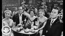 Новогодний Голубой огонек. 1963/1964 год