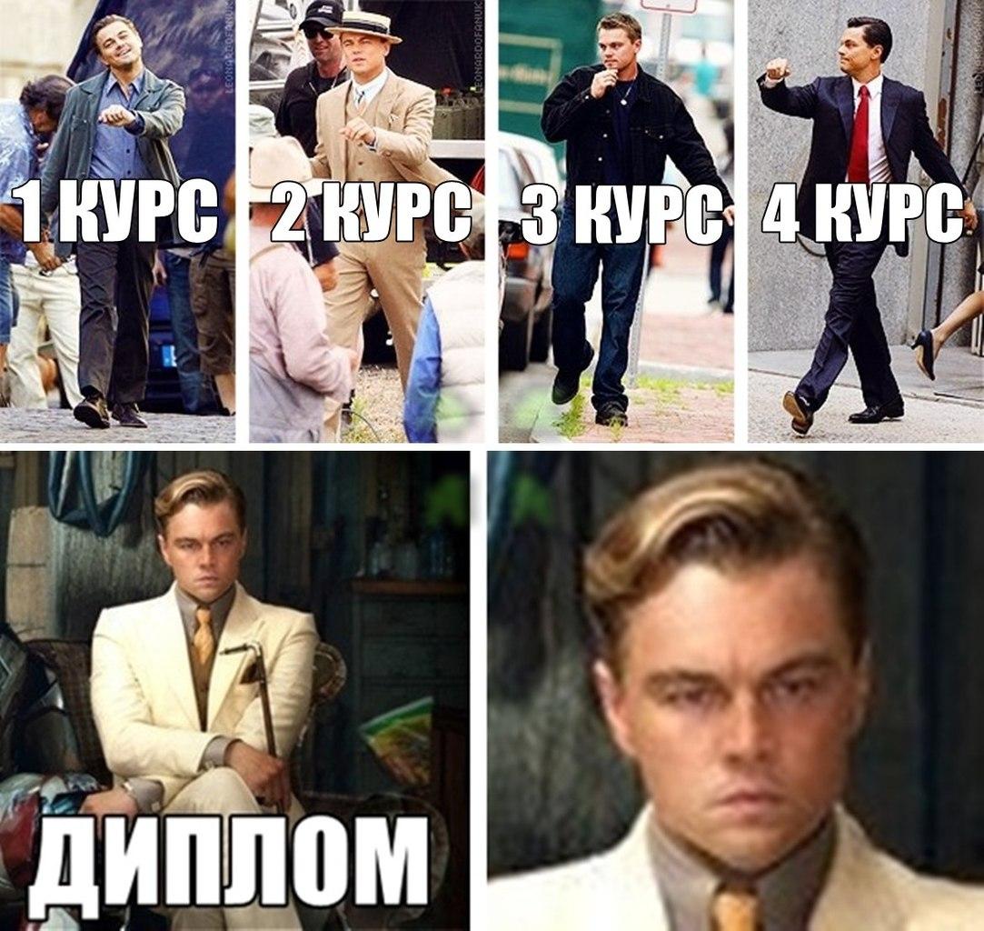 http://cs306903.vk.me/v306903139/95cc/Uj-YQfQxMsg.jpg