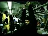 Method Man ft. Busta Rhymes - Whats Happening