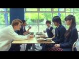 Фильм Реальная девушка | 3D Girlfriend: Real Girl | 3D Kanojo: Real Gir