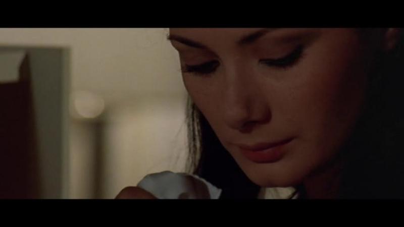 1973 - Анна, это особое удовольствие / Anna, quel particolare piacere