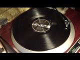Janet Jackson - Rhythm Nation 12'' United Mix (1989) vinyl