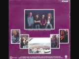 Metallica - Orion (Studio Version)