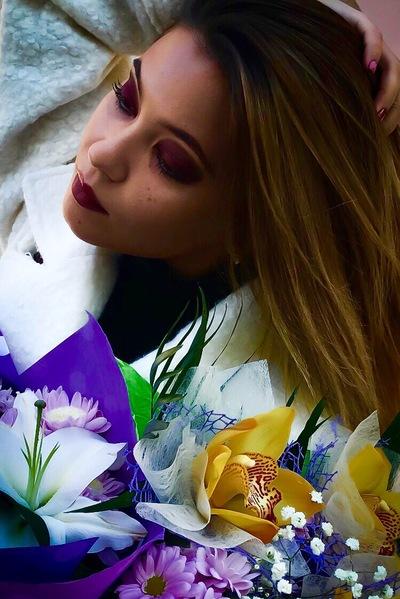 Ольга Пухальская