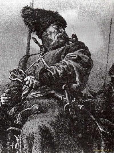 Андрей Осемар