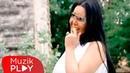Bülent Ersoy Hani Bizim Sevdamız Official Video
