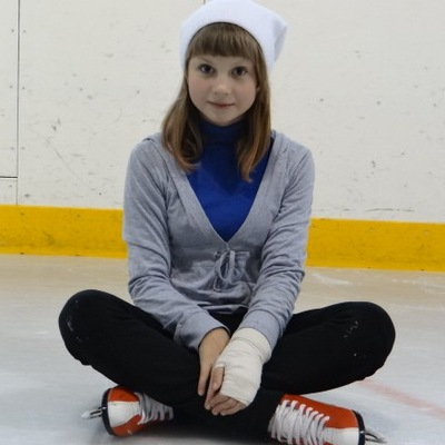 Марина Шатаева, 26 мая , Москва, id225506314
