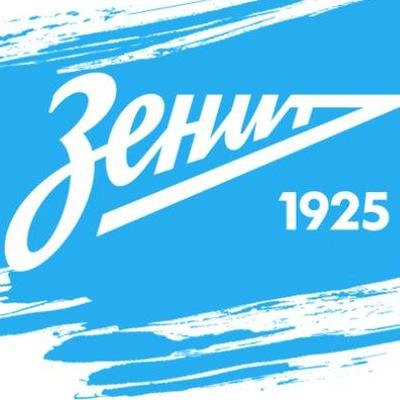 Сергей Корюкин, 10 июля 1997, Вологда, id169512770