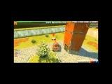 Гайд по игре на хоре рельсе(дуэль,танки онлайн)