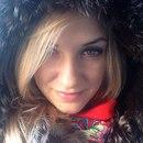 Rimma Krivosheeva фото #21