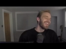 Uploading the Felix wheezing compilation again cause it never made it last time despite 6k