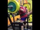 🔥‼️Присед 165 кг 14 лет @ boytsevskiy d 🏤Краснодар ул Калинина 328 💪🏻Тренажёрный зал 💃🏻Гру