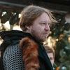 Evgeny Giga