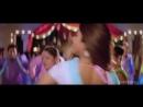 Aaja Aaja - Barsaat (2005) - Bobby Deol - Priyanka Chopra - Dandia Song - Filmigaane.mp4