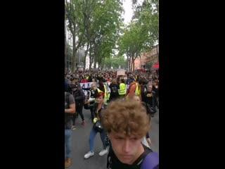 Toulouse 15 06 19.mp4