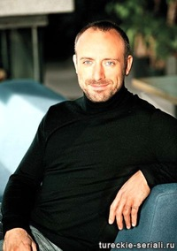 Sergey Lysiankov, 15 февраля , Бобруйск, id59479043