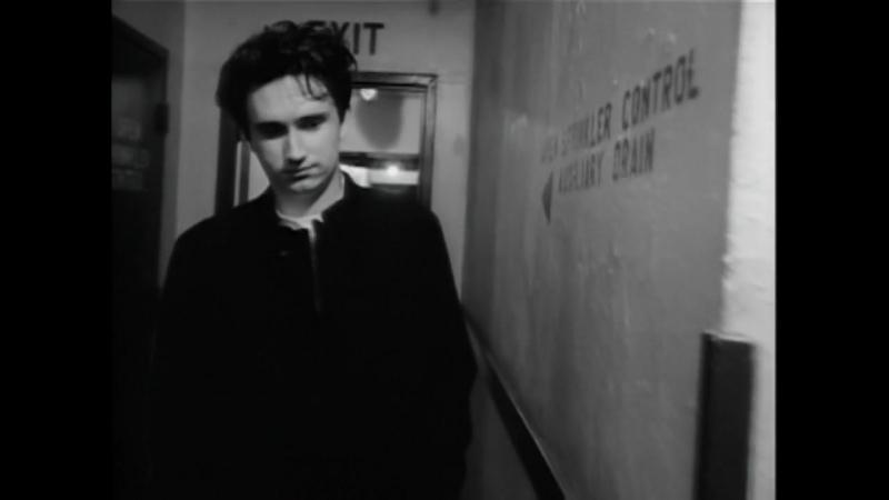 The Cranberries - Linger клип 1993 год музыка 90- х