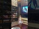 Танцы под Диму Билана. Детские танцы. Смотрим до конца