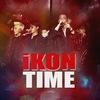 iKON TIME ✧ FANSUB GROUP