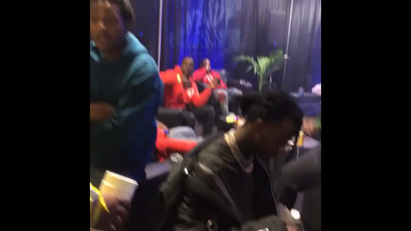 FUCK 12🖕🏻💓🤘🏻💓🤞🏻💓 Cardi B and Offset💓