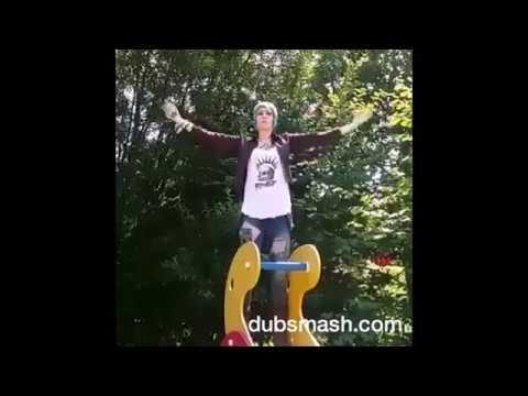 Priceless Cosplay Life is Strange Dubsmash Videos Part 1