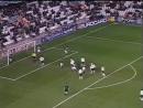 115 CL-2000/2001 Valencia CF - sc Heerenveen 1:1 (07.11.2000) HL