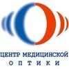 Центр мед. оптики   ОЧКИ   ОПРАВЫ   ЛИНЗЫ   СПб