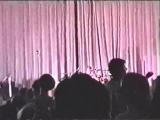 3 Doors Down Kryptonite LIVE in Pascagoula, 1998 2 of 2