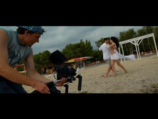 Таврида 2017 | Итоговое видео смены Молодые режиссеры, продюсеры, актеры театра и кино, мультипликаторы