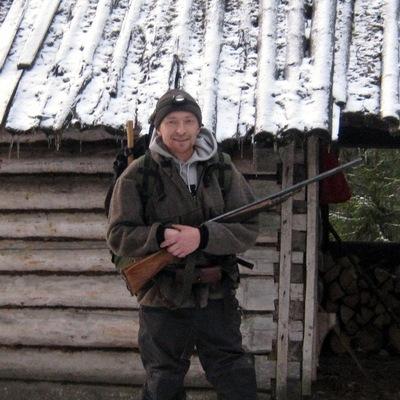 Евгений Меньшиков, id52575018