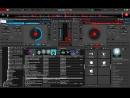 DJ Sonic Megamix