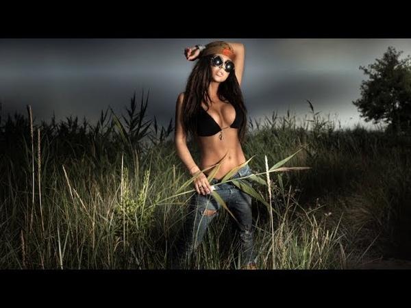 A-Mase Sharliz - Dancing (Radio Mix)