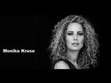 DJ MONIKA KRUSE - Set-Line Mix Techno-Underground Drum-Code ( Radio BBC, 2016 )