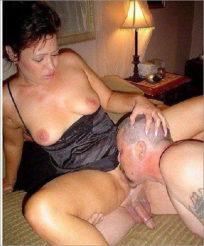 Рогоносцы порно фото домашнее