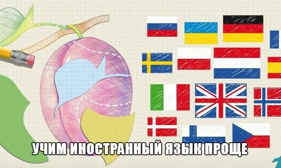 29. english-free.ru - Таблица