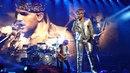 20170624 Queen Adam Lambert - Encore Spread Your Wings/WWRY/WATC in Las Vegas