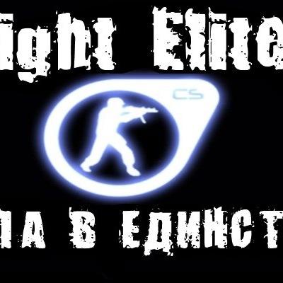 Night-Elite Night-Elite, 1 декабря , Москва, id190036893
