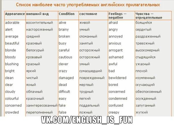 Фото №335327145 со страницы Валентины Сумрачной