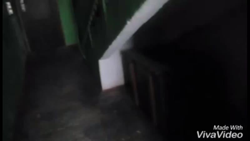 One Kiss Клип Диана Коляса Дария Горбатова тачка соседа