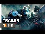 Transformers The Last Knight F.u.l.l.M.o.v.i.e.F.r.e.e (2017)