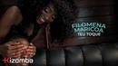 Filomena Maricoa - Teu Toque Official Video